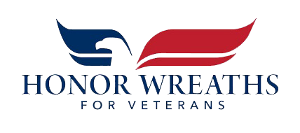 Honor Wreaths for Veterans